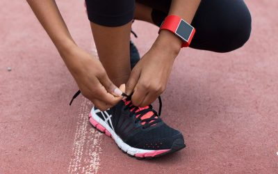Centralized vs. Integrated Design Teams At Fitbit
