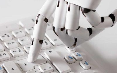 6 Ways AI Transforms How We Develop Software