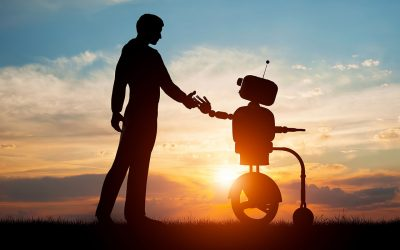 Responsible AI: Should Smart Machines Be Intrinsically Pro Human?